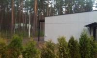 krematoorium2