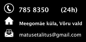 Helista-300