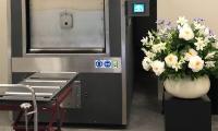 Võru-Krematoorium-3